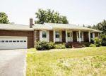 Foreclosed Home in Conowingo 21918 33 HUNTSMAN LN - Property ID: 4012111