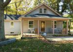 Foreclosed Home in Prince Frederick 20678 55 ADELINA RD - Property ID: 4012174