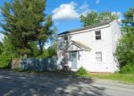 Foreclosed Home in New Ipswich 3071 15 TEMPLE RD - Property ID: 4012229