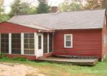 Foreclosed Home in Peterborough 3458 300 GREENFIELD RD - Property ID: 4012316