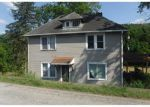Foreclosed Home in Smithton 15479 244 SMITHTON PIKE - Property ID: 4012360