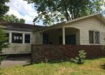 Foreclosed Home in Riverton 8077 2109 BRANDEIS AVE - Property ID: 4012392