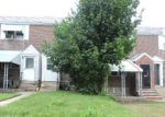Foreclosed Home in Philadelphia 19151 7347 WOODBINE AVE - Property ID: 4012465
