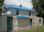 Foreclosed Home in New Castle 19720 16 TYRONE AVE - Property ID: 4012544