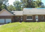 Foreclosed Home in Middlesex 27557 1245 WHITLEY RD - Property ID: 4012755