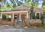 Foreclosed Home in Mooresville 28115 331 PATTERSON AVE - Property ID: 4012759