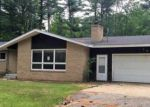 Foreclosed Home in Plover 54467 2471 MAPLEWOOD DR - Property ID: 4013312