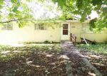 Foreclosed Home in Chewelah 99109 1114 W MAIN AVE - Property ID: 4013328