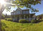 Foreclosed Home in Washougal 98671 201 ABERDEEN DR - Property ID: 4013332