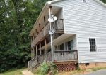 Foreclosed Home in Staunton 24401 1409 CHURCHVILLE AVE - Property ID: 4013334