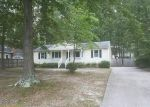 Foreclosed Home in Chester 23831 3826 SEASIGH CT - Property ID: 4013373