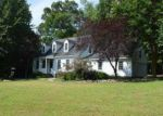 Foreclosed Home in Williamsburg 23185 3317 DARTMOOR CT - Property ID: 4013380