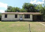 Foreclosed Home in Denison 75020 701 N MIRICK AVE - Property ID: 4013402