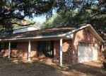 Foreclosed Home in Pleasanton 78064 89 PULLIAM DR - Property ID: 4013407