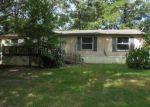 Foreclosed Home in Tyler 75704 10147 RENO RD - Property ID: 4013412