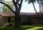 Foreclosed Home in Victoria 77904 1010 SIMPSON RD - Property ID: 4013425