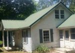 Foreclosed Home in Palmyra 37142 3220 LUTHER RAGAN RD - Property ID: 4013442