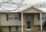 Foreclosed Home in Sweetwater 37874 713 OLD HIGHWAY 68 - Property ID: 4013444