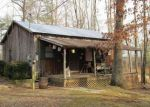 Foreclosed Home in Sparta 38583 1426 CAMP BELLE AIR RD - Property ID: 4013458
