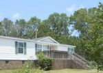 Foreclosed Home in Chesterfield 29709 748 BAY SPRINGS CHURCH RD - Property ID: 4013470