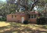 Foreclosed Home in Beaufort 29902 2619 BOYER ST - Property ID: 4013483