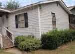Foreclosed Home in Blackville 29817 207 HAWK CT - Property ID: 4013486