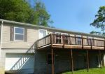 Foreclosed Home in Philipsburg 16866 955 GRAHAM STATION RD - Property ID: 4013492