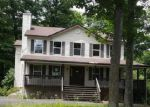 Foreclosed Home in Cresco 18326 109 KOERNERS RD - Property ID: 4013493