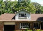Foreclosed Home in Sunbury 17801 580 MILE RUN RD - Property ID: 4013502