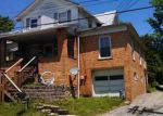 Foreclosed Home in Beaver Falls 15010 2604 CRAIGHEAD LN - Property ID: 4013503