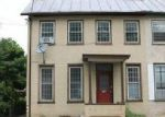 Foreclosed Home in Chambersburg 17201 385 E QUEEN ST - Property ID: 4013508