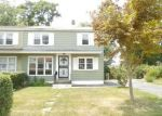 Foreclosed Home in Brookhaven 19015 268 W ROLAND RD - Property ID: 4013522