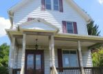 Foreclosed Home in Factoryville 18419 103 KEMMERER AVE - Property ID: 4013525