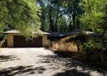 Foreclosed Home in Portland 97267 6428 SE JENNINGS AVE - Property ID: 4013551