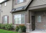 Foreclosed Home in Beaverton 97006 21218 NW MIRIAM WAY - Property ID: 4013560