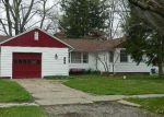 Foreclosed Home in Berea 44017 256 FOURNIER ST - Property ID: 4013582