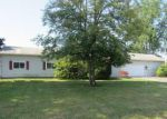 Foreclosed Home in Plain City 43064 6635 PERRY PIKE - Property ID: 4013600