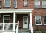 Foreclosed Home in Lakewood 44107 1352 EDWARDS AVE - Property ID: 4013607