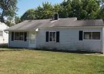 Foreclosed Home in Bedford 44146 34 BROADMORE AVE - Property ID: 4013613