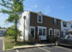 Foreclosed Home in Hilliard 43026 4991 STONEYBROOK BLVD - Property ID: 4013661