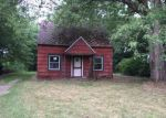 Foreclosed Home in Stow 44224 4051 WYOGA LAKE RD - Property ID: 4013663