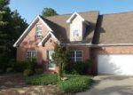 Foreclosed Home in Pinehurst 28374 6 ONYX LN N - Property ID: 4013670
