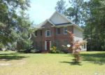 Foreclosed Home in Laurinburg 28352 8020 CARNOSTIE DR - Property ID: 4013671