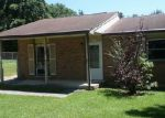 Foreclosed Home in Durham 27703 123 CUSHMAN ST - Property ID: 4013673