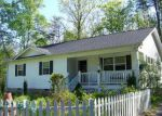 Foreclosed Home in Warne 28909 315 RANDALL DR - Property ID: 4013696