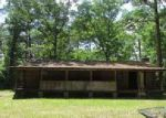 Foreclosed Home in Vass 28394 1067 MCPHERSON RD - Property ID: 4013706