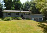 Foreclosed Home in Groton 13073 1353 ELM STREET EXT - Property ID: 4013756