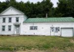 Foreclosed Home in Richmondville 12149 483 BROOKER HOLLOW RD - Property ID: 4013760