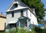 Foreclosed Home in Corning 14830 307 E 1ST ST - Property ID: 4013766