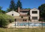 Foreclosed Home in Yorktown Heights 10598 2439 MILL POND RD - Property ID: 4013773